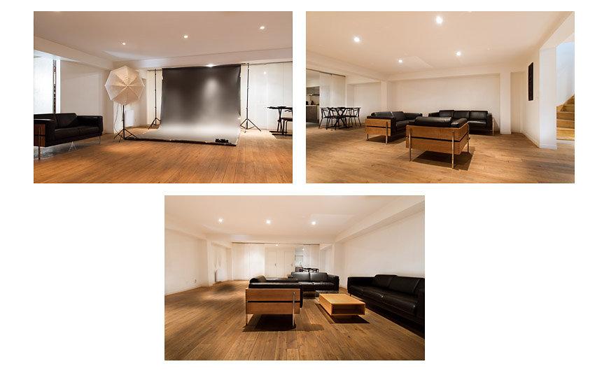 studio-sandra-atelier.jpg