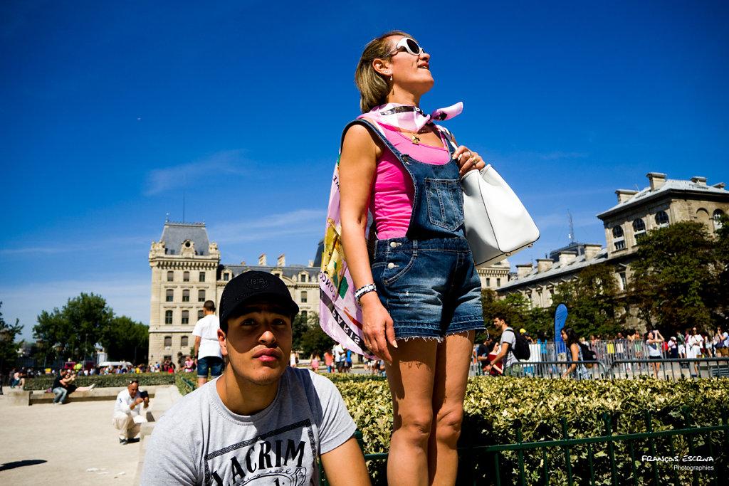 streetphotography-23.jpg