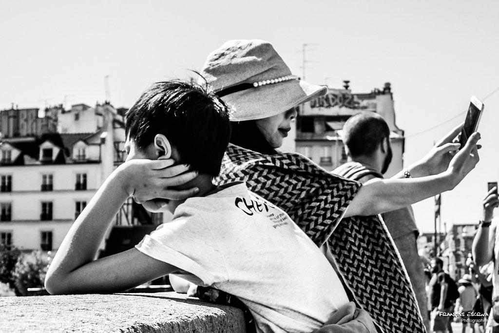 streetphotography-26.jpg