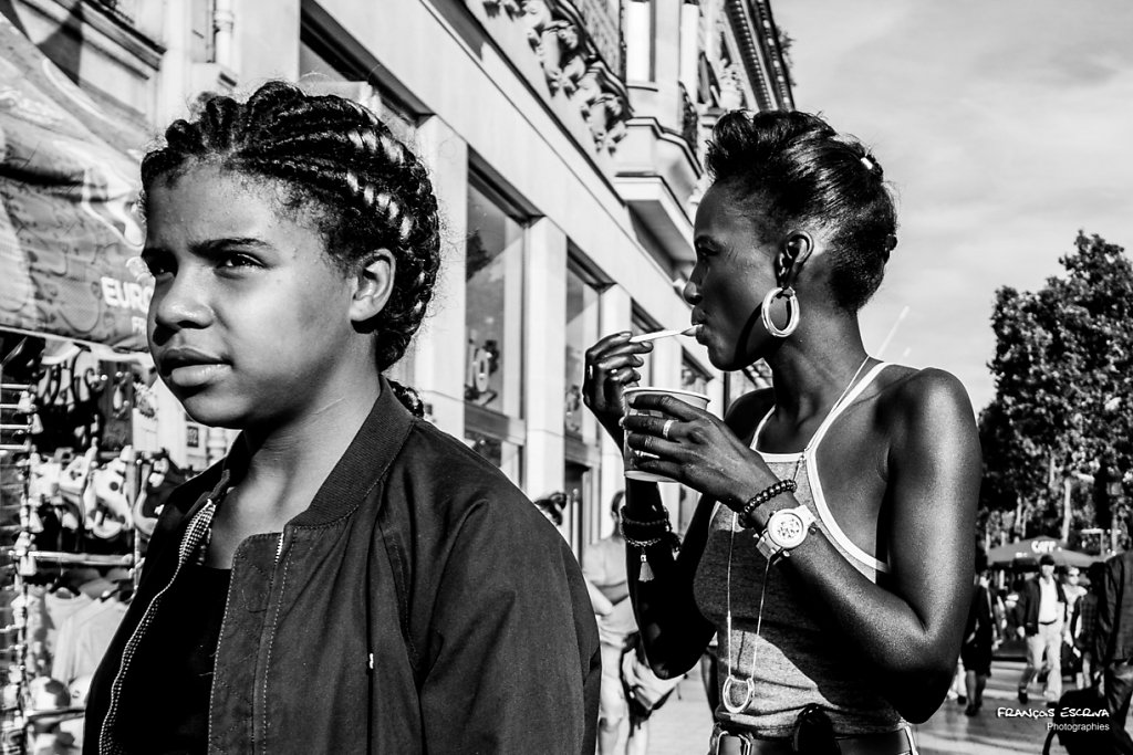 streetphotography-39.jpg