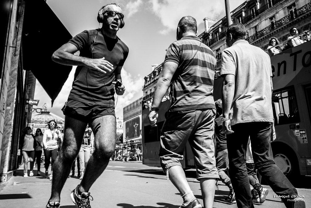 streetphotography-51.jpg