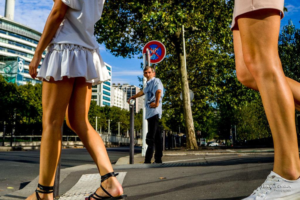 streetphotography-56.jpg