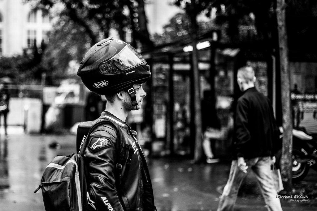 streetphotography-61.jpg