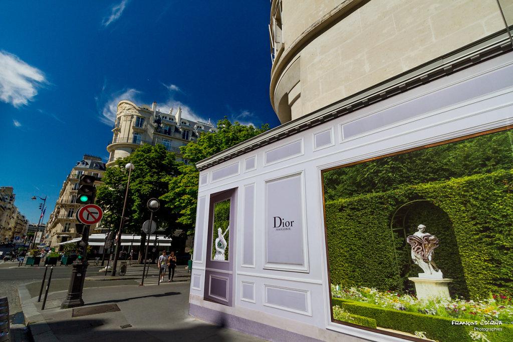 Dior-5393.jpg