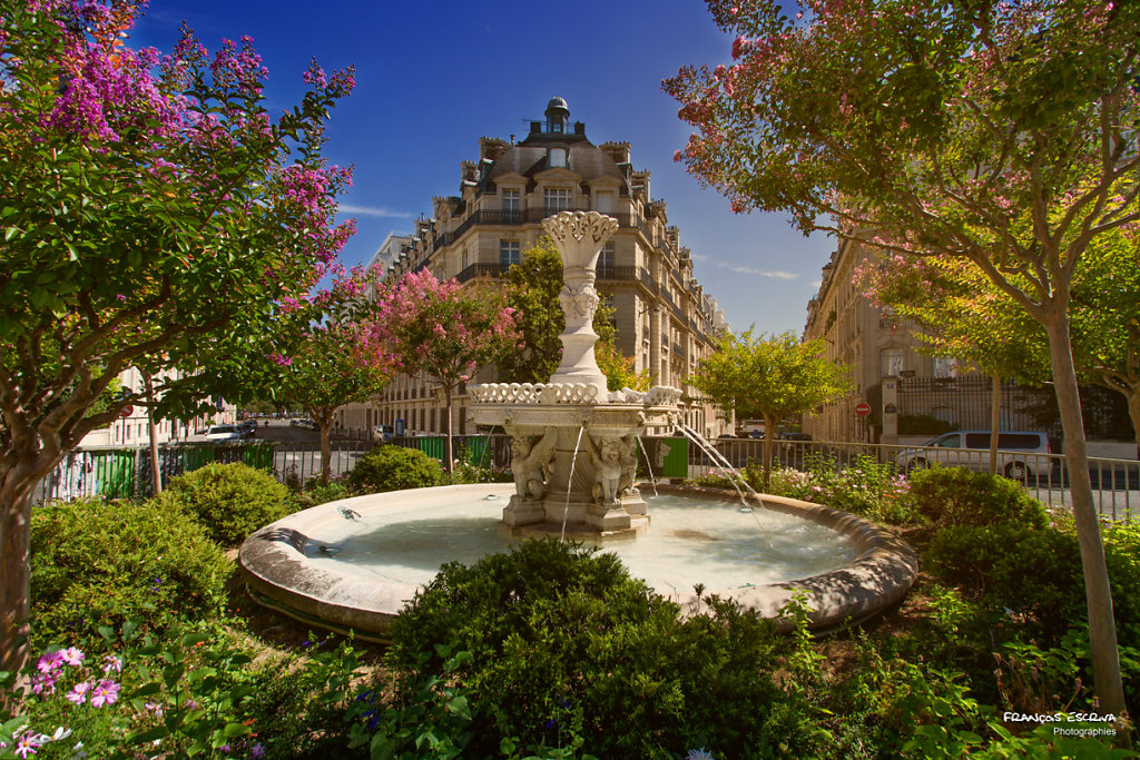 Place-Francois-1er-2-5376.jpg