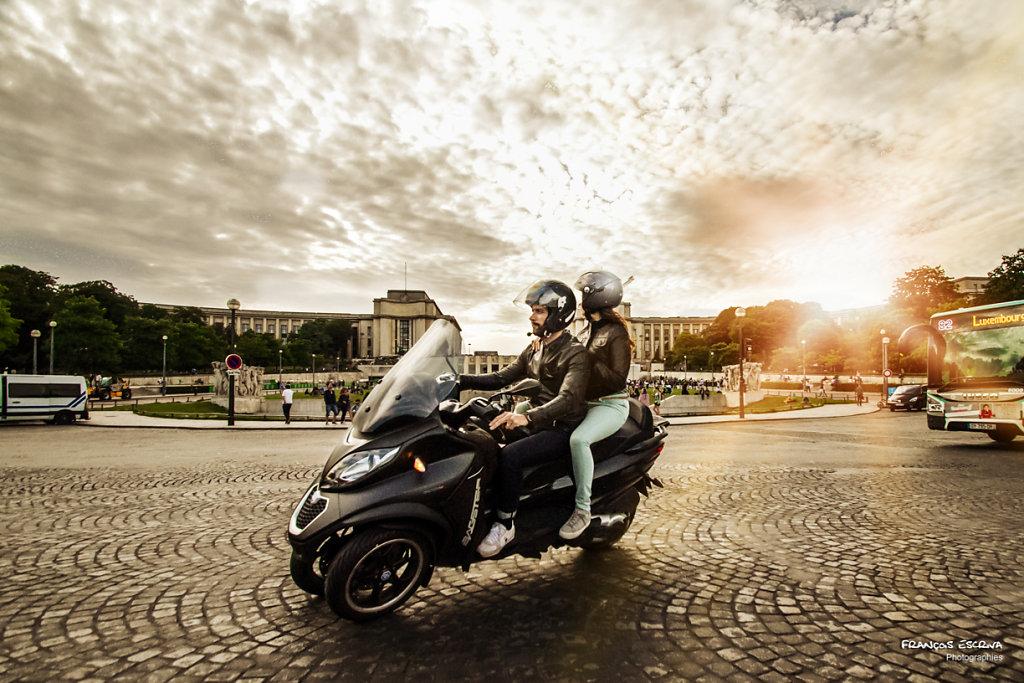 scooter-ok-4910.jpg