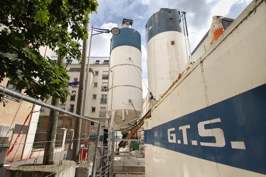 Gts-Clichy-serie-A-24.jpg