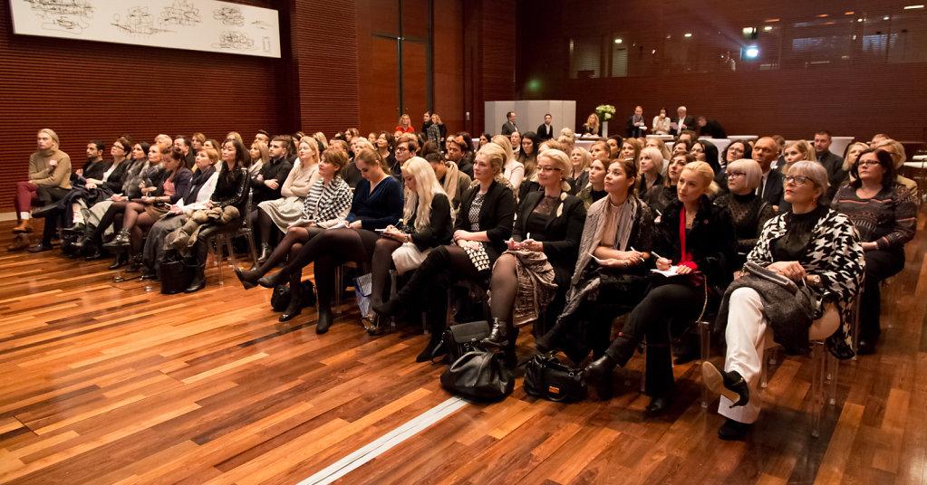 Dior-Nordics-BD-11.jpg