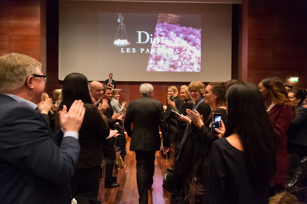Dior-Nordics-BD-28.jpg
