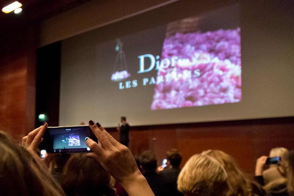 Dior-Nordics-BD-31.jpg
