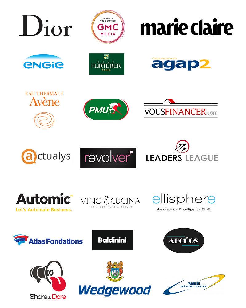 logos-site-photo-7.jpg