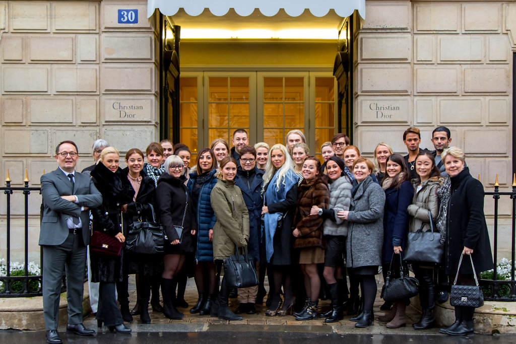 Dior-Nordics-BD-1.jpg