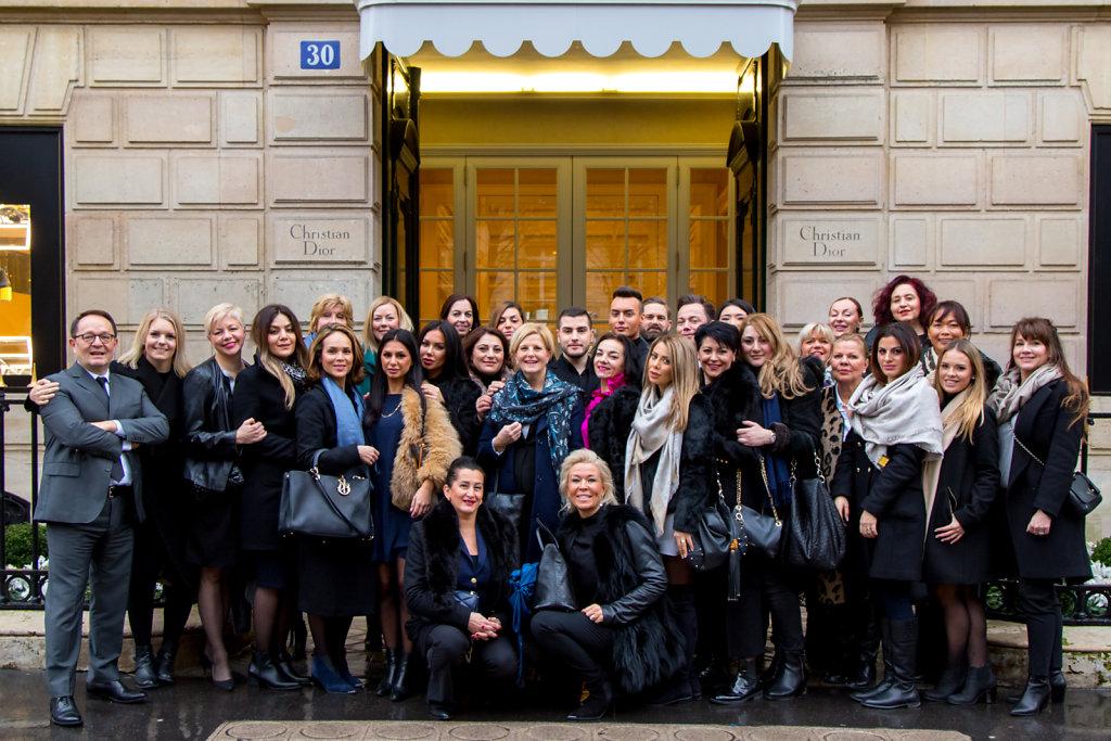 Dior-Nordics-BD-2.jpg