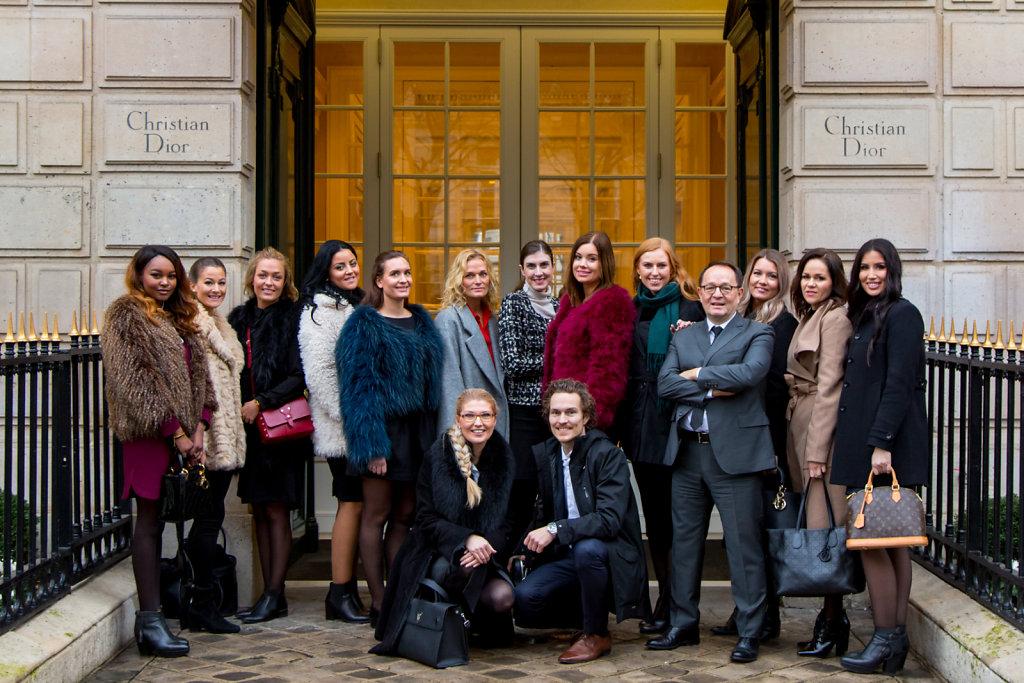 Dior-Nordics-BD-4.jpg
