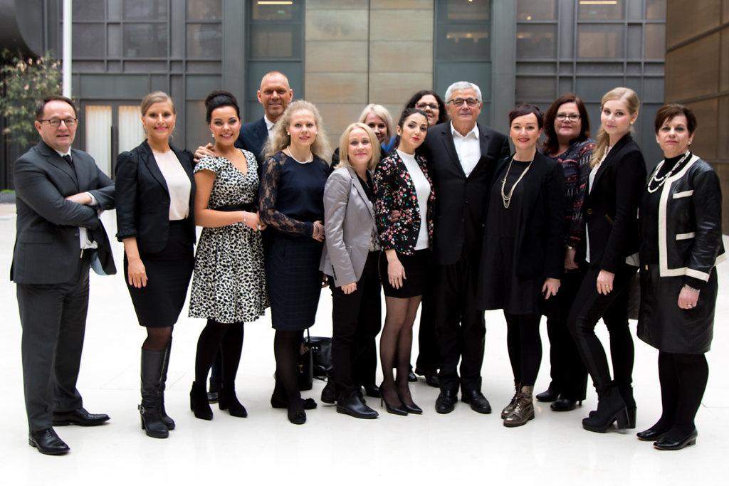 Dior-Nordics-BD-50.jpg