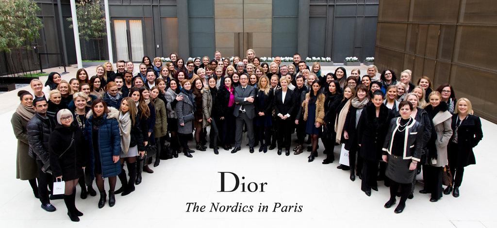 Dior-Nordics-BD-66-logo.jpg