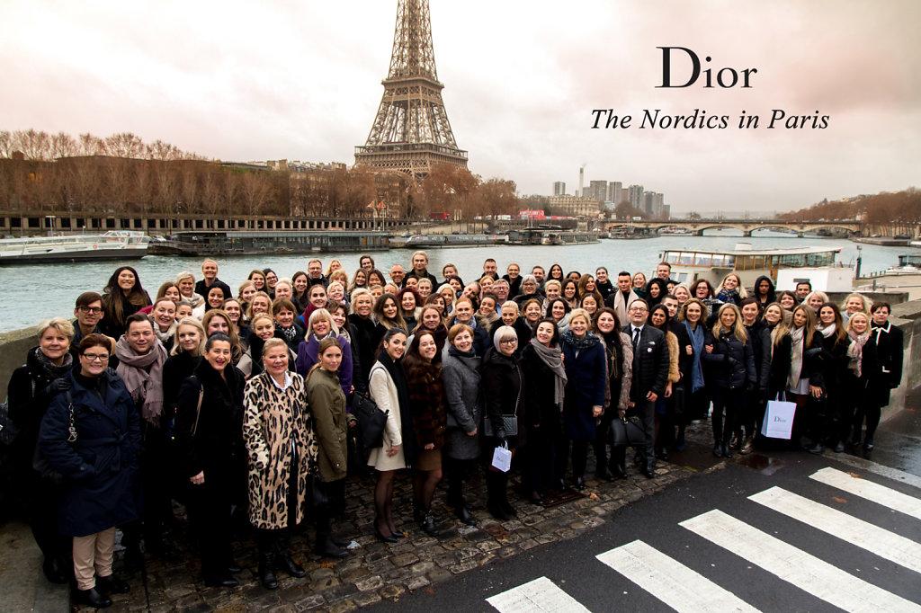 Dior-Nordics-BD-67-b.jpg
