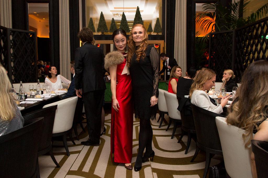Dior-Nordics-BD-232.jpg
