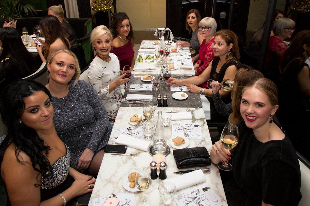Dior-Nordics-BD-258.jpg