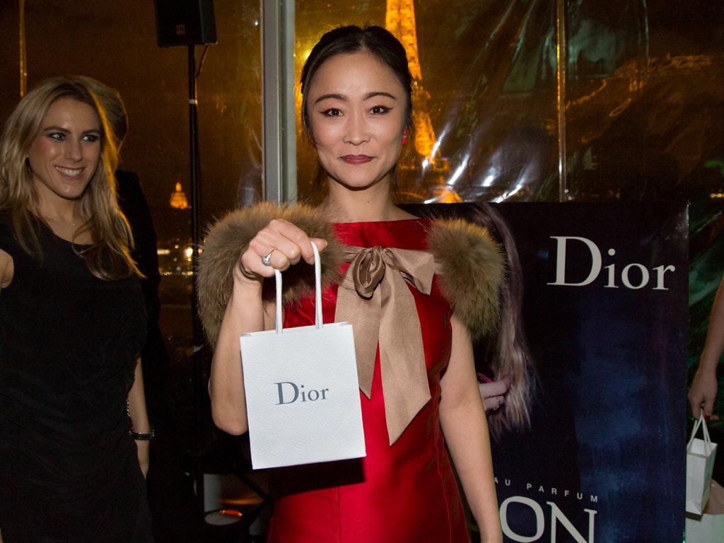 Dior-Nordics-BD-281.jpg