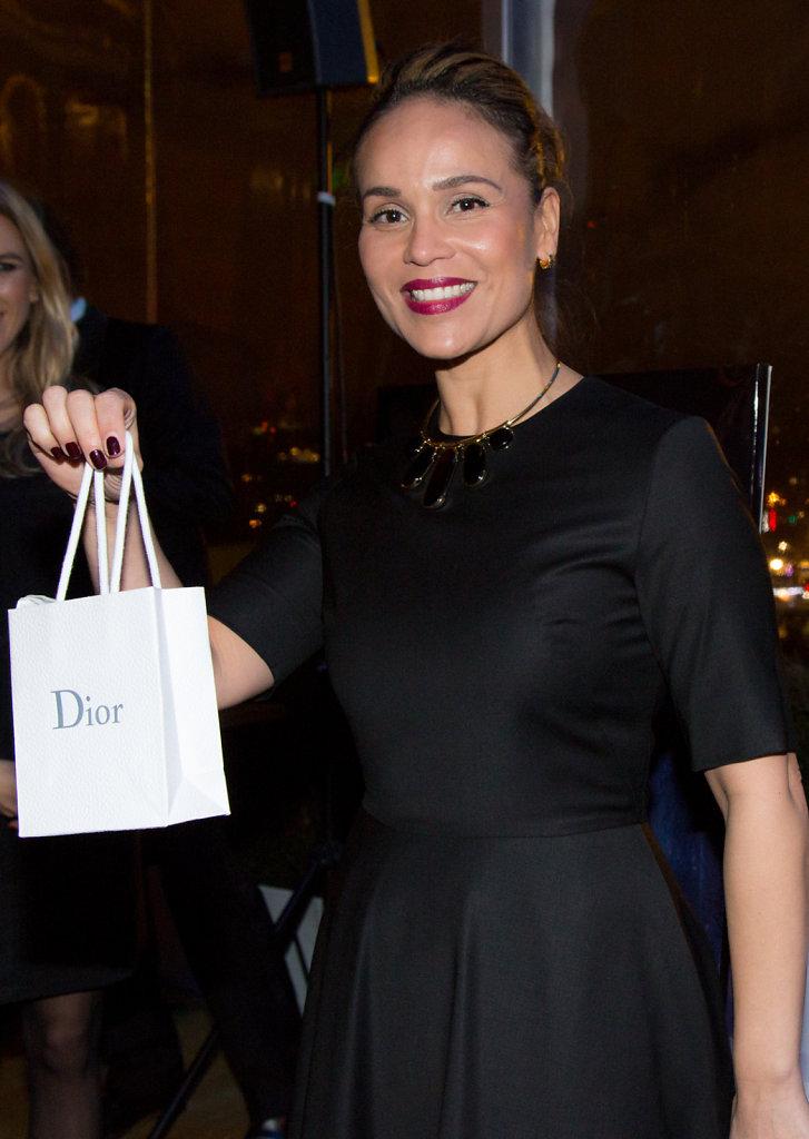 Dior-Nordics-BD-292.jpg