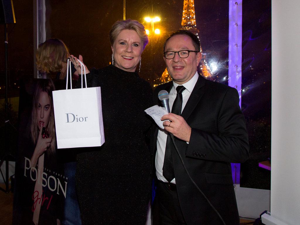 Dior-Nordics-BD-301.jpg