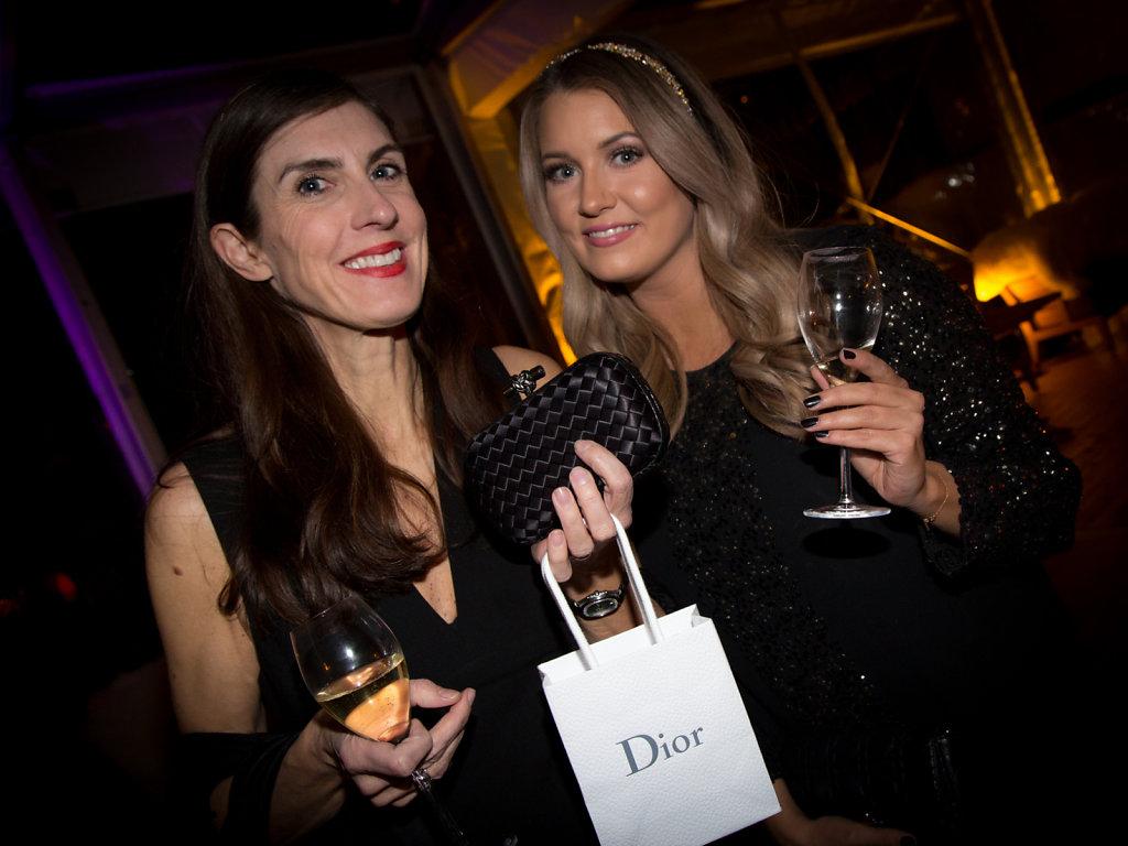 Dior-Nordics-BD-338.jpg