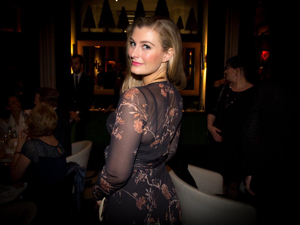 Dior-Nordics-BD-343.jpg