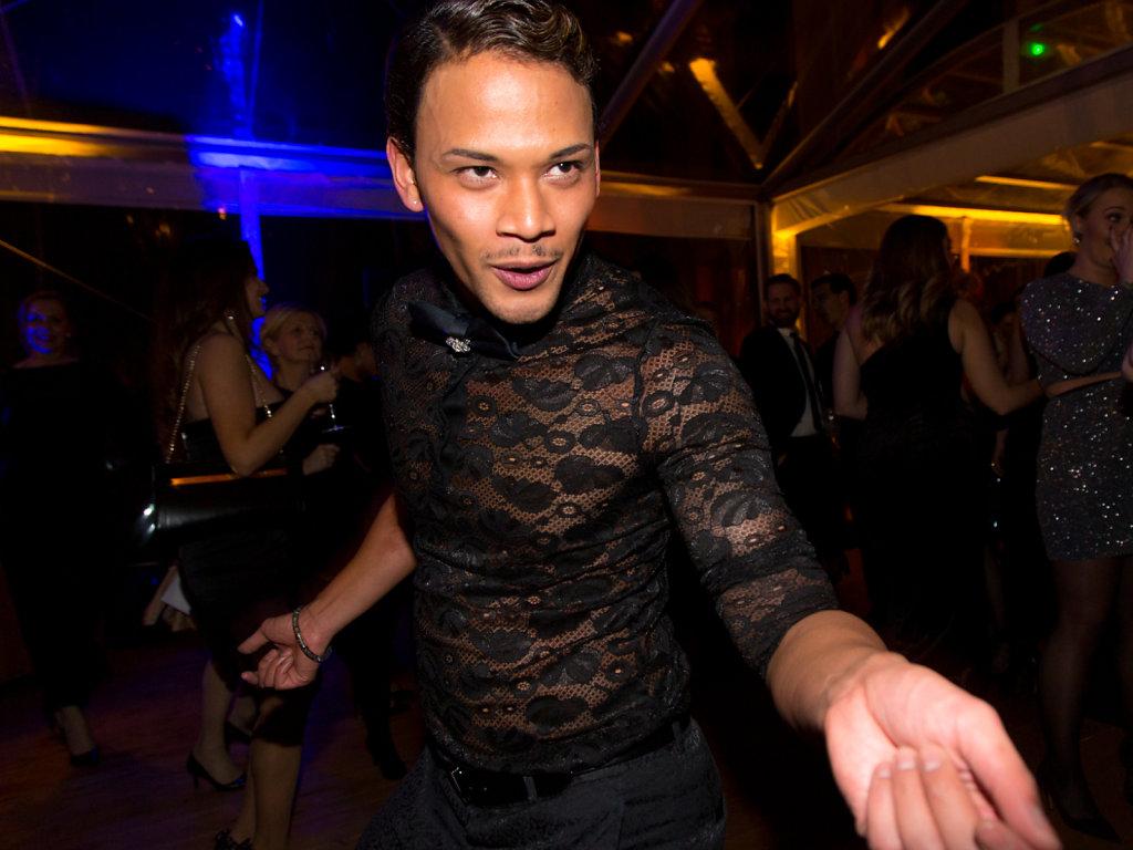 Dior-Nordics-BD-446.jpg