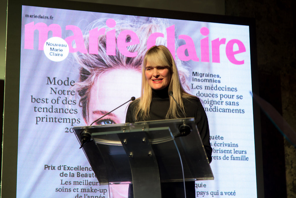 Marie-Claire-peb2017-BD-44.jpg