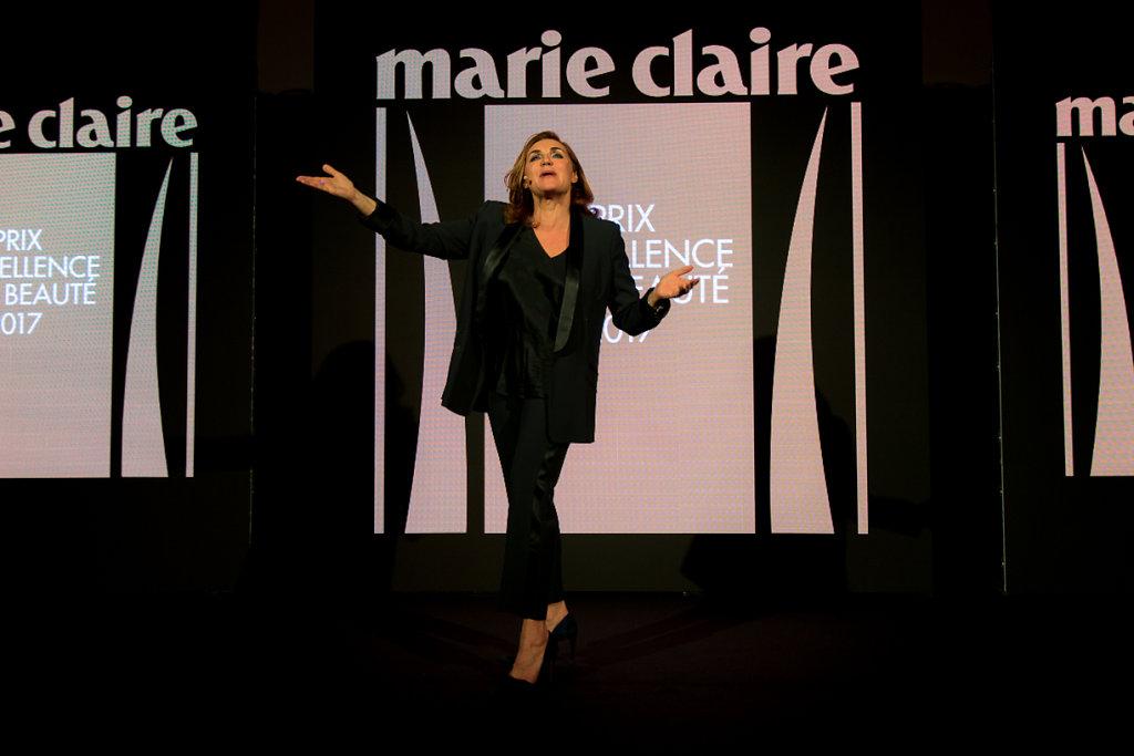 Marie-Claire-peb2017-BD-49.jpg