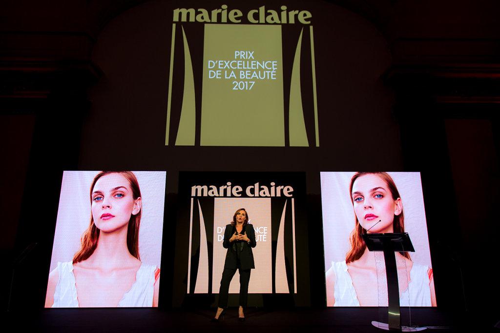 Marie-Claire-peb2017-BD-50.jpg