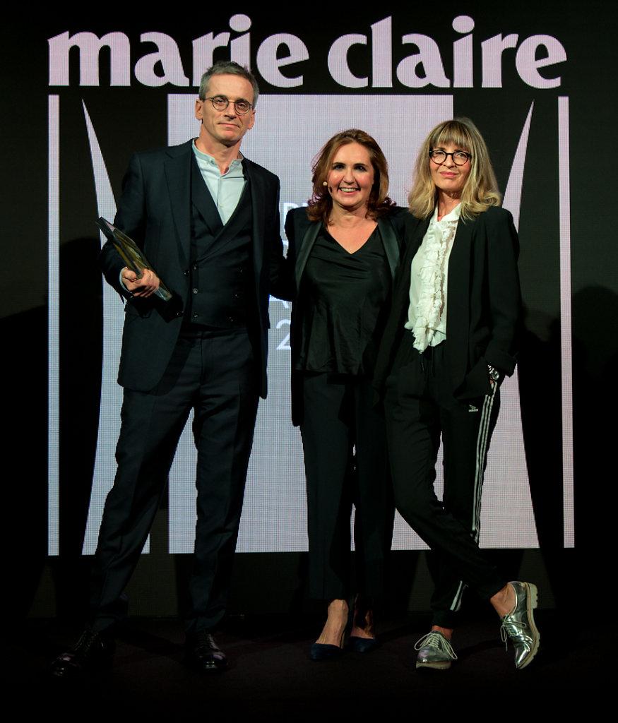 Marie-Claire-peb2017-BD-58.jpg