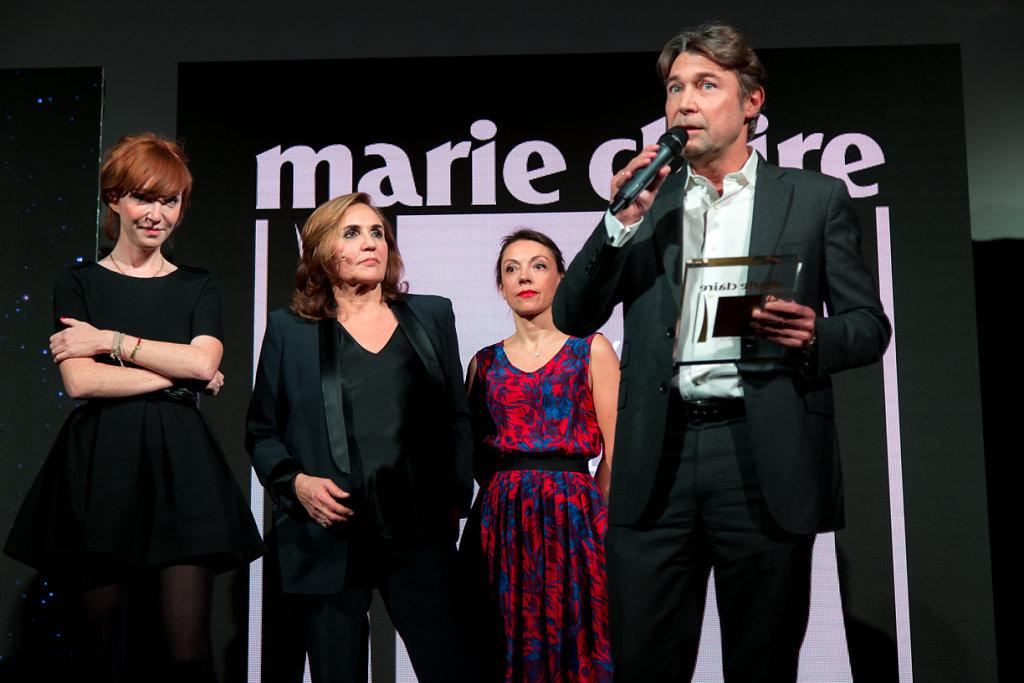 Marie-Claire-peb2017-BD-67.jpg
