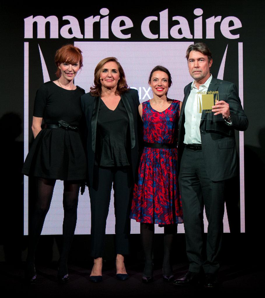 Marie-Claire-peb2017-BD-70.jpg