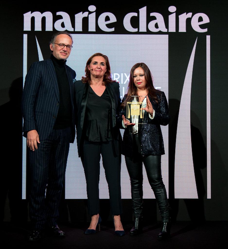 Marie-Claire-peb2017-BD-78.jpg