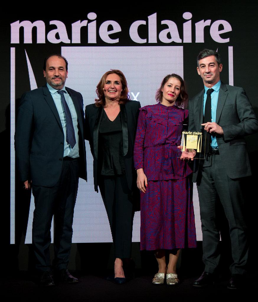 Marie-Claire-peb2017-BD-95.jpg