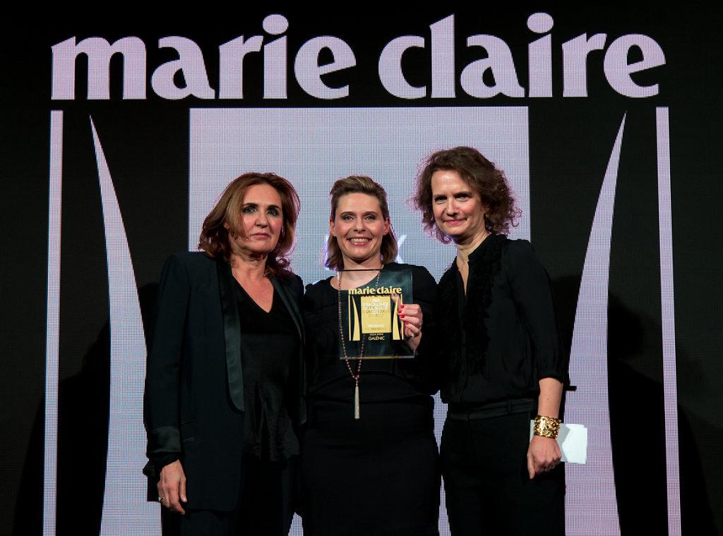 Marie-Claire-peb2017-BD-105.jpg