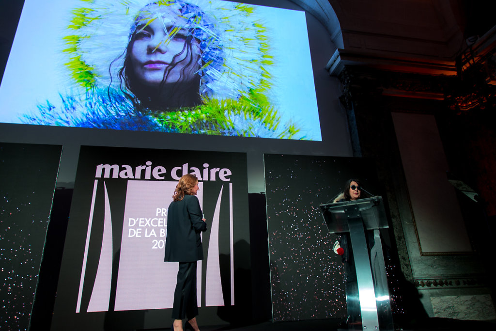 Marie-Claire-peb2017-BD-111.jpg