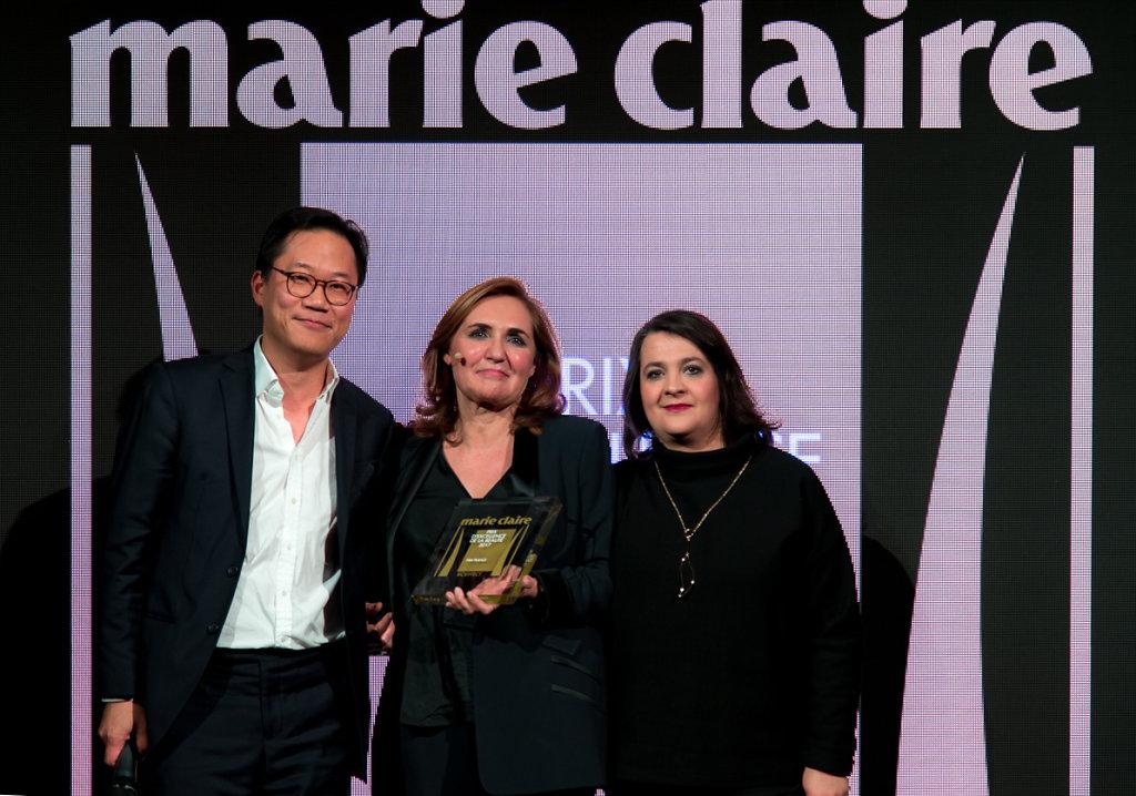Marie-Claire-peb2017-BD-123.jpg