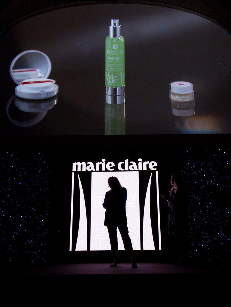 Marie-Claire-peb2017-BD-128.jpg
