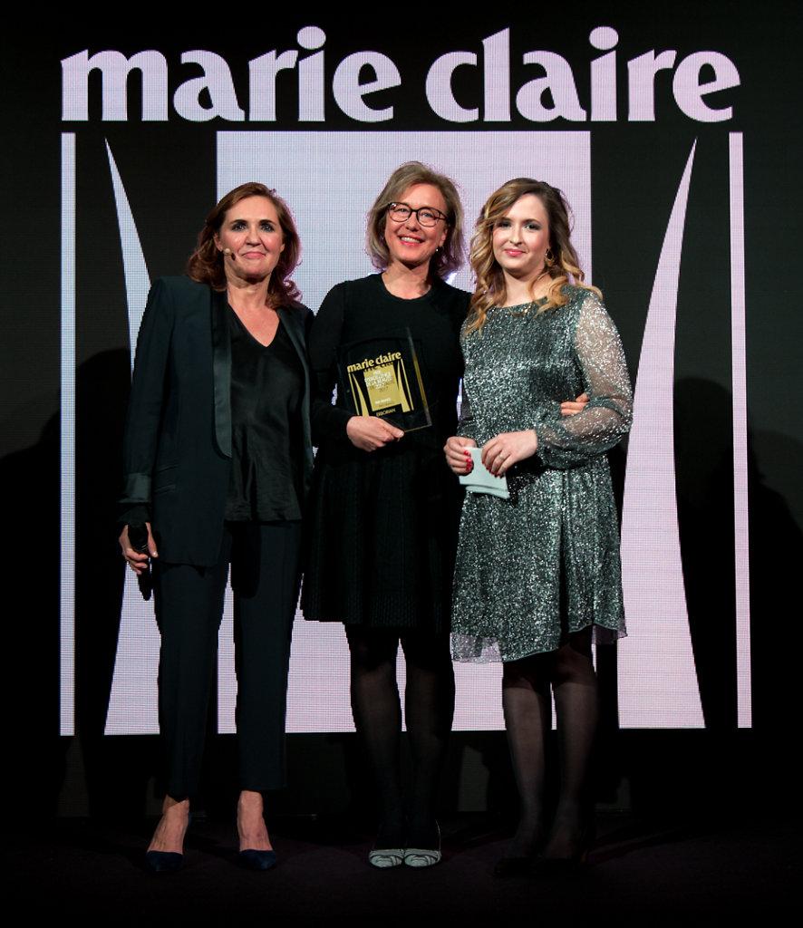 Marie-Claire-peb2017-BD-131.jpg