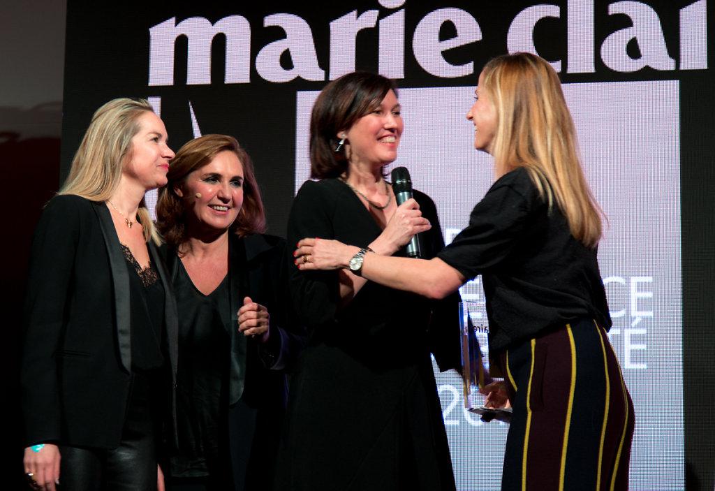 Marie-Claire-peb2017-BD-137.jpg