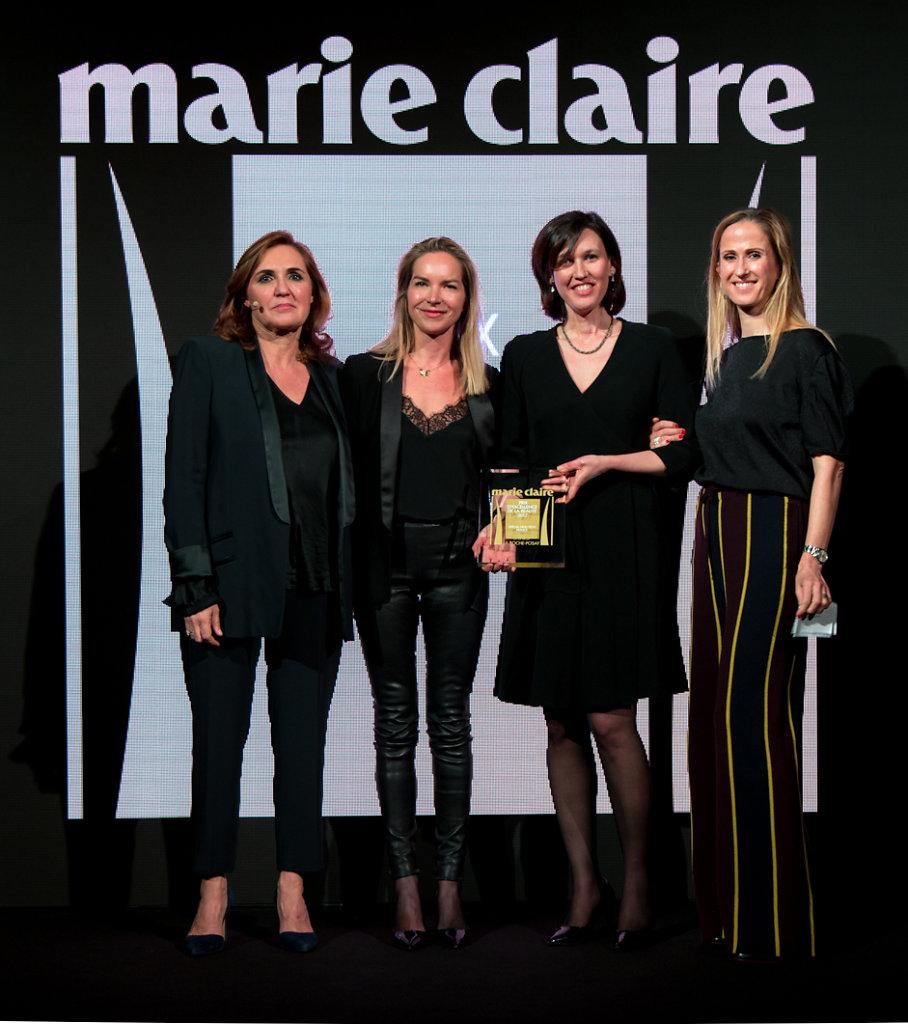Marie-Claire-peb2017-BD-141.jpg