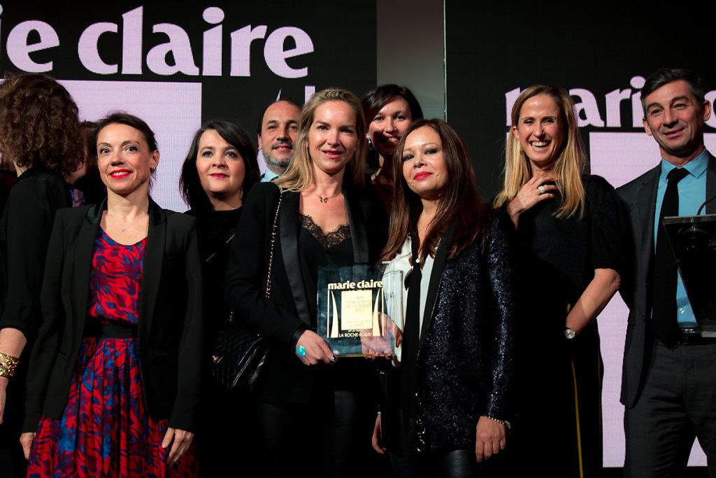 Marie-Claire-peb2017-BD-152.jpg