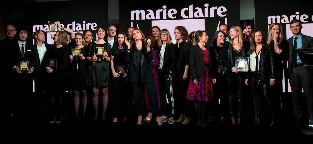 Marie-Claire-peb2017-BD-160.jpg