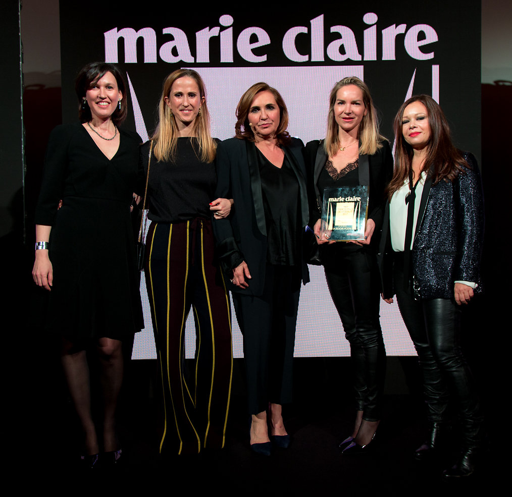 Marie-Claire-peb2017-BD-164.jpg