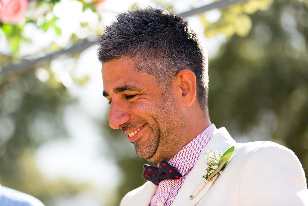 mariage-vendredi-BD-143.jpg