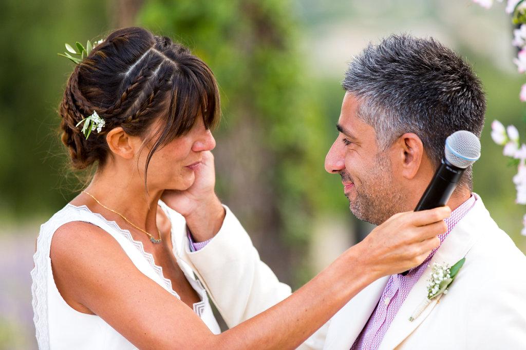 mariage-vendredi-BD-161.jpg