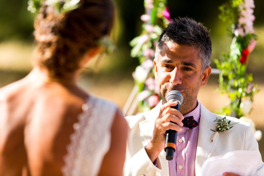 mariage-vendredi-BD-162.jpg